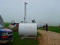 Diesel fuel Tank - panoramio.jpg