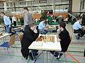 Dietmar Kolbus und Michael Feygin 2014 Eppingen.jpg