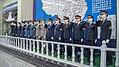 Different Uniforms of China Railway.jpg