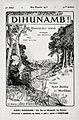 Dihunamb - n° 92-fevrier -1913.jpg