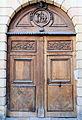 Dijon - Hôtel de Bretagne -2.jpg