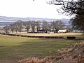 Dilston Park - geograph.org.uk - 1723401.jpg