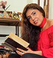Dina Luz Pardo Olaya, Poeta del Caribe colombiano..jpg