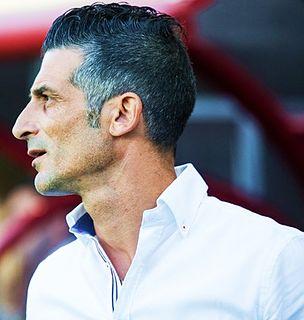 Kostas Kaiafas Cypriot footballer