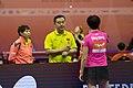 Ding Ning & teammates WTTC2016.jpeg