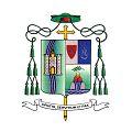 Diocese of Iligan Coat of Arms.jpg