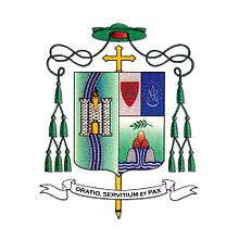 Diocese of Iligan Coat of Arms.jpg