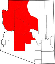 Diocese of Phoenix, Arizona