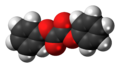 Diphenyl oxalate 3D spacefill.png