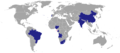 Diplomatic missions in Sao Tome and Principe.png