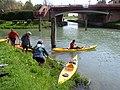 Discesa in kayak del Canale del Brenta a Stra - panoramio - ildirettore.jpg