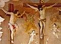 Dismas und Christus Mindelaltheim.jpg