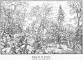 Disteli Kampf bei St Leonard 1840.jpg