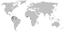 Distribution.neogoveidae.1.png