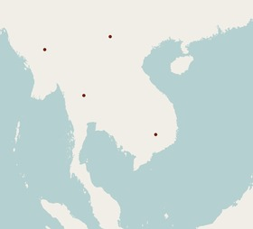 Distribution of eudiscopus denticulus.tif