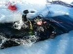File:Diving signal diver in danger.ogv