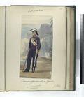 Divisiegeneral de Genie. 1862 (NYPL b14896507-91452).tiff