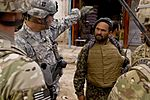 Divisions leaders visit COP Charkh 110405-A-IK997-240.jpg