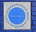 Dixie Dean's Everton Giants plaque.jpg
