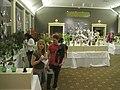 Dixon Memphis Milano Flower Show Memphis TN 2014-04-06 027.jpg