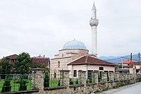 Djamija Hamza Bej-Bitola.jpg