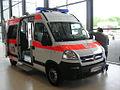 Dlouhy Ambulance.jpg