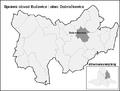 Dobročkovice mapa.png