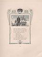 Dodens Engel 1880 0029.jpg
