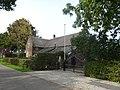 Dodewaard T-boerderij Groenestraat 9 1.jpg