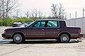 Dodge-Dynasty-Side-View.jpg