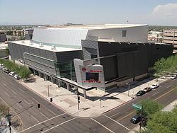 Dodge Theater - SEC - 2009-09-04.JPG