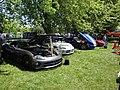 Dodge Vipers (5833403346).jpg