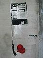 Dolk - Heart Phone.JPG