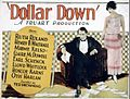 Dollar Down lobby card.jpg