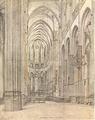 Dom-Utrecht.png