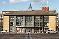 Dom Apoteket Roskilde 2015-03-30-4758.jpg
