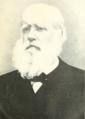 Dom Pedro II livro biografia.png