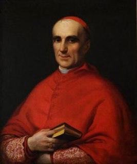 Domenico Consolini
