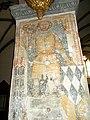 Domislav6 freska.jpg