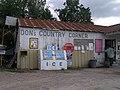 Don's Country Corner Louisiana.jpg