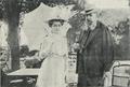 Don Carlos y Doña Berta.png