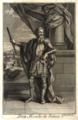 Don Mendo de Sousa (Theatro histórico, genealógico, y panegyrico; erigido a la inmortalidad de la Excelentíssima Casa de Sousa, 1694).png