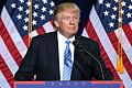 Donald Trump (29093703330).jpg