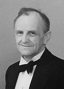 Donald Woods Winnicott.jpg