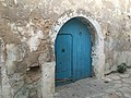 Doors in Lamta 15102017001 11.jpg