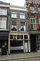 Dordrecht - Groenmarkt 113.JPG