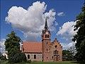 Dorfkirche Französisch-Buchholz (35600593313).jpg