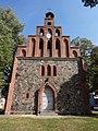 Dorfkirche Hennickendorf Westseite.jpg