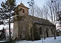 Dorfkirche Hohenerxleben.jpg