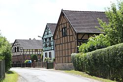 Dorfstraße in Rausdorf.JPG